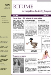 Bitume Magazine.jpg